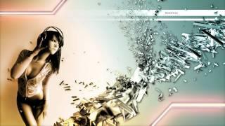 Seven Nation Army -  Glitch Mob Remix - GI Joe 2: Retaliation - 1080p HD