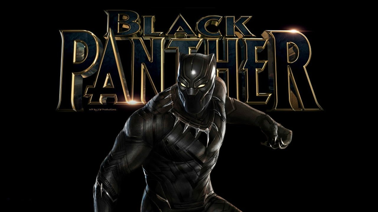 Soundtrack Black Panther Best Of Theme Song Epic Music Musique