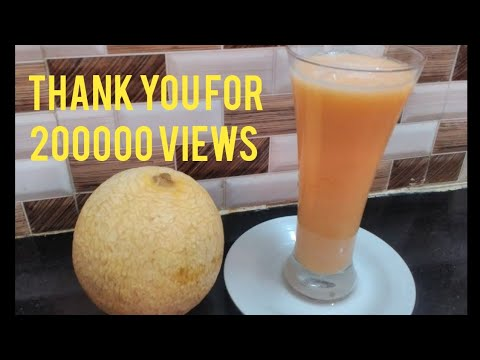 Kirni fruit juice in tamil / கோடைகாலத்திற்கு ஏற்ற சுவையான குளிர்பானம்