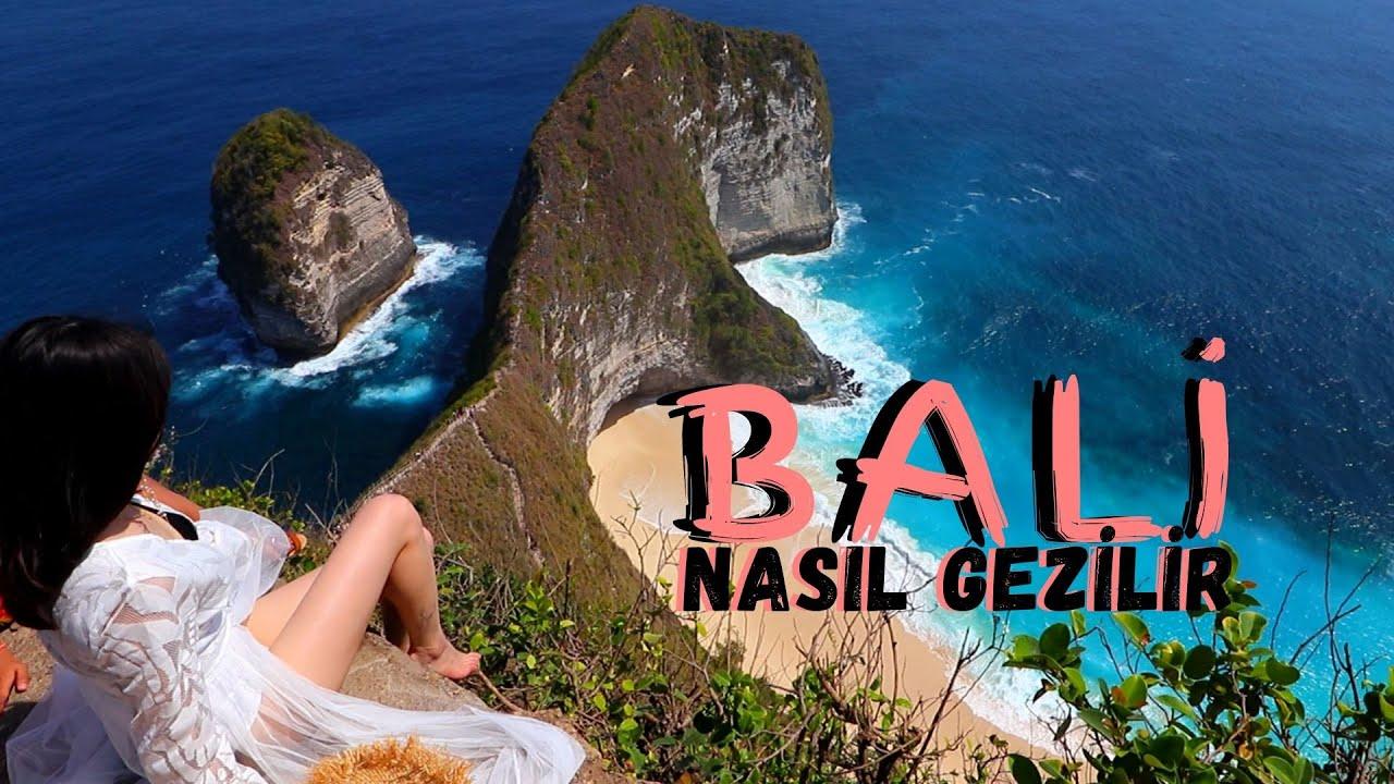 Living like a king for $ 10 a day - Bali Island Home Tour