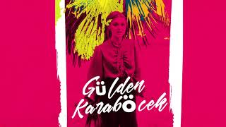 Gulden Karabocek - Derdimi Dokersem [ Armageddon Turk Mix ]