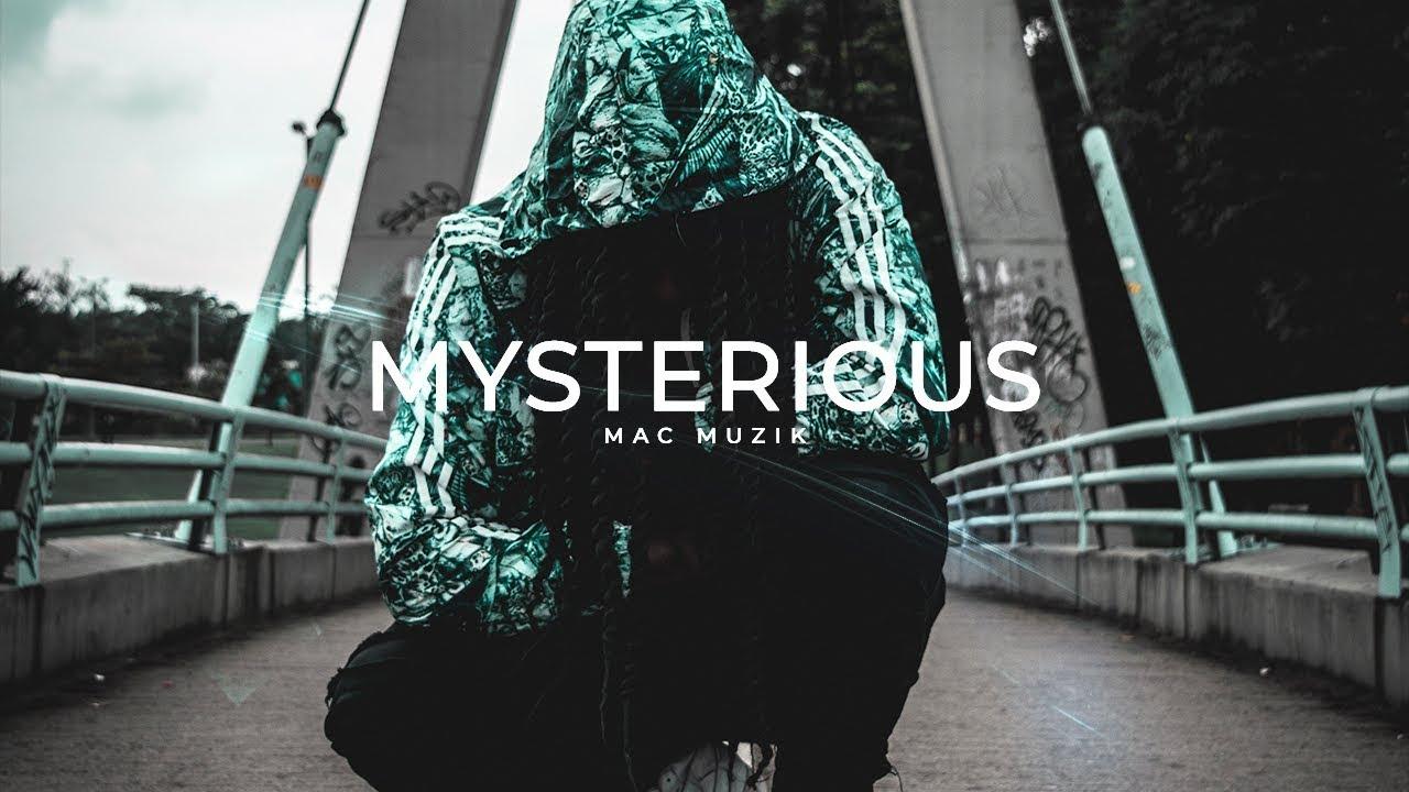 dope-trap-beat-2018-hard-rap-instrumental-2018-instru-by-macmuzik-puissance-sonore