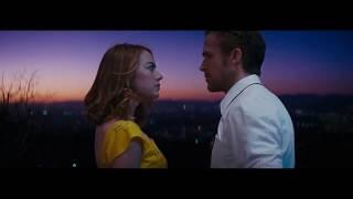 A lovely night (OST La la land)- Karaoke version