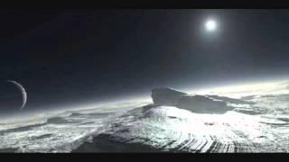 Video NASA Mengemukakan Penampakan wajah planet PLUTO jika dilihat dari dekat download MP3, 3GP, MP4, WEBM, AVI, FLV Desember 2017