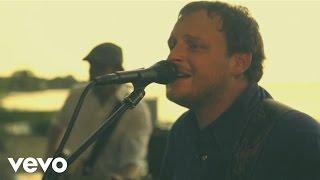 Josh Abbott Band - Road Trippin
