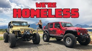 we-re-homeless-please-help-how-to-not-starve-save-4x4-trails