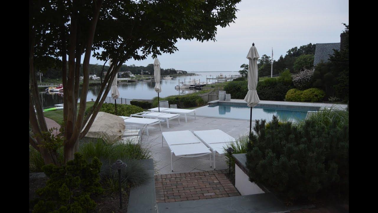 Hampton Bays Long Island, New York
