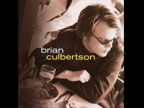 Brian Culbertson - Together Tonight