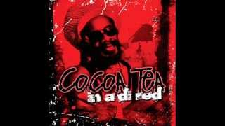 Cocoa Tea - A Single Step [Nov 2012] [Roaring Lion Records - VP Repords]