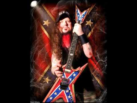 pantera immortally insane heavy metal 2000 youtube. Black Bedroom Furniture Sets. Home Design Ideas