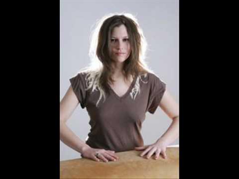 Justine Electra - Defiant & Proud