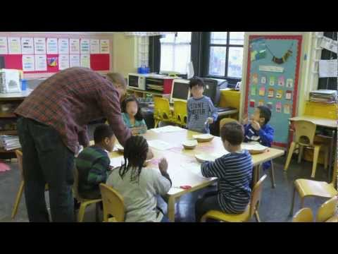 Special Education: Touring Schools for Your Special Needs Child