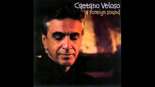 Watch Caetano Veloso Love Me Tender video