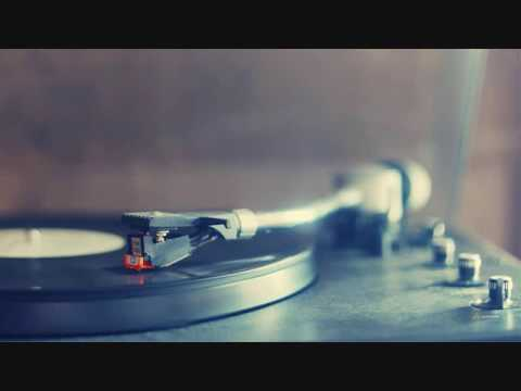 Iomos Marad ft. Capital D | Deep Rooted