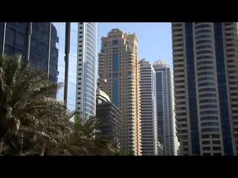 Full Documentary - Piers Morgan on Dubai