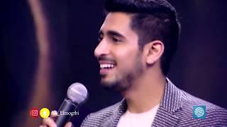 Humood & Ali Elmogrbi - 'Ain   حمود الخضر & علي المغربي - عين