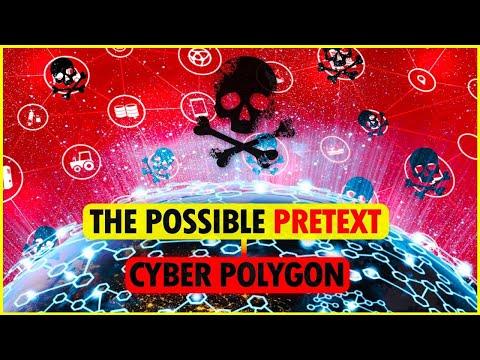 ALERT: New Globalist War Game - Will It Cause Mayhem?!