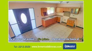 BN   Casa San Jeronimo   Ana Nuñez   HD