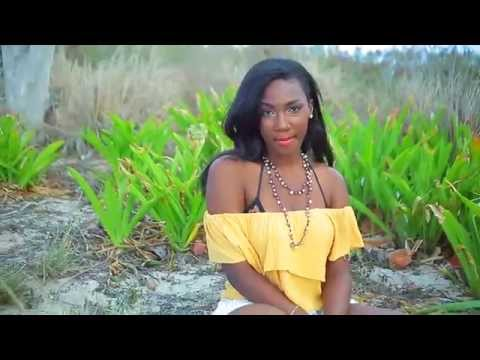 Keila Michelle - I miss you (Official Video)