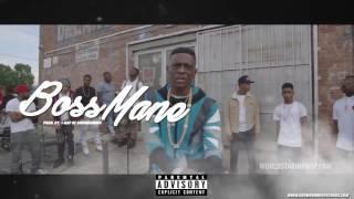 sold boosie x nba youngboy type beat 2017 bossmane prod by kingdrumdummie