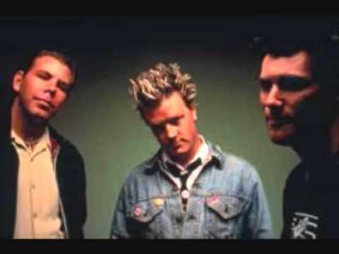 U2 - One - YouTube