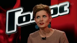"""Участница проекта """"Голос"""" Алёна Поль рассказала свои #Итоги2016"""