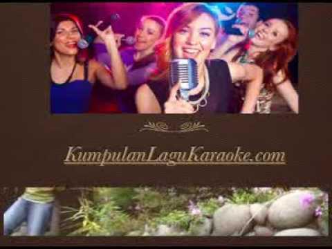 BUKAN SANDIWARA - IRVAN MANSYUR karaoke dangdut download ( tanpa vokal ) instrumental
