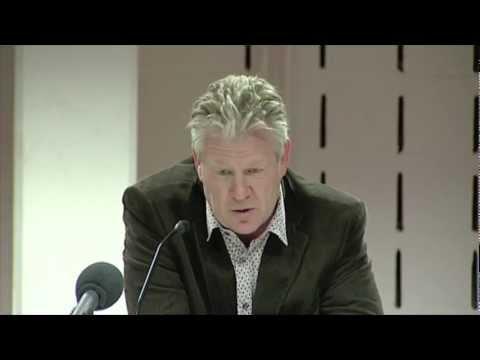 Peter Maes: Europees voetbal op Lokeren