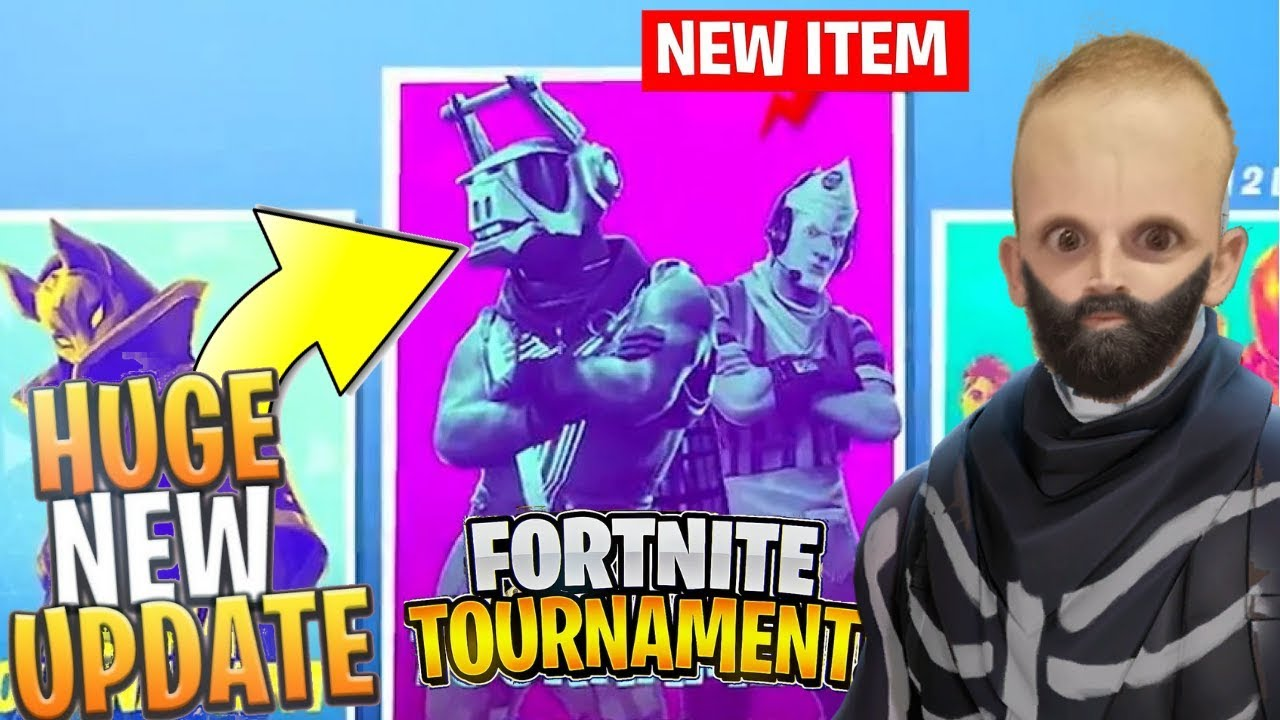 Fortnite Events Friday Night Fortnite Event Rank Play In