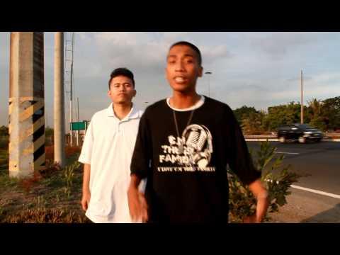 PARAÑAQUE ALLSTAR OFFICIAL MUSIC VIDEO (BCM PRODUCTION) KKN.RECORDS