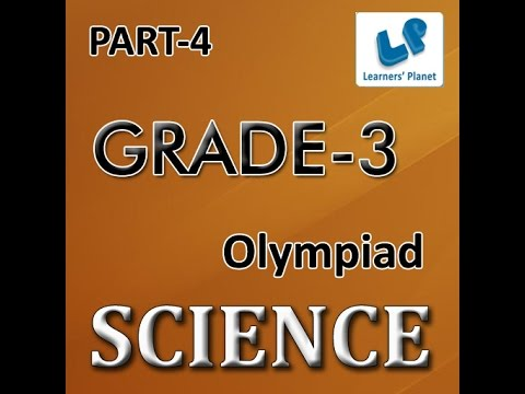 olympiad class 3 science interactive quiz youtube. Black Bedroom Furniture Sets. Home Design Ideas