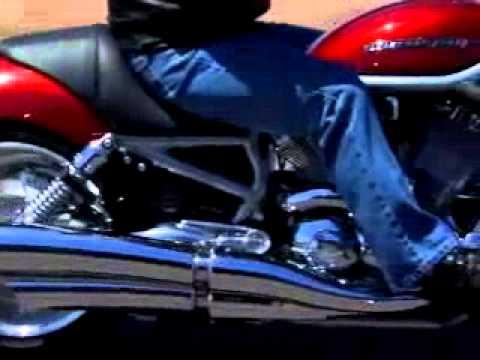 Harley-Davidson ABS  Brake
