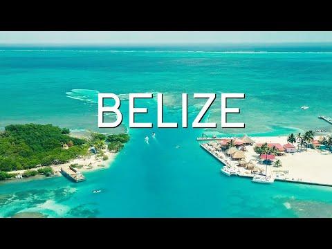 """""""Grenzenlos - Die Welt entdecken"""" in Belize"""