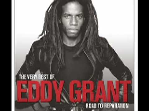 eddy grant come on let me love you