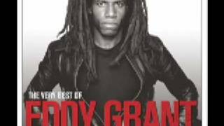 Eddy Grant - Come On Let Me Love You