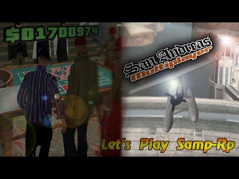 Игры для детей бесплатно онлайн играть бесплатно без регистрации ц