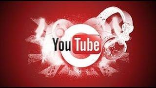 Как  скачать видео с Ютуб и скачать  музыку  с социальных  сетей