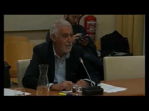 Extremadura: Fulminan el Griego en un instituto de Zafra