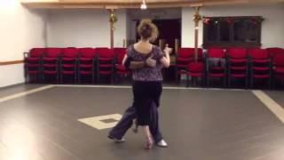 http://www.albertomalacarne.it/tango.html - Corsi Tango Argentino - Livello Avanzati 16/12/2014