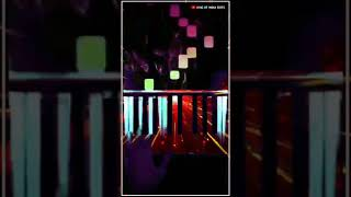 Gujarati New DJ Song 2020 || Gujarati Song Status 2020|| Gujarati Status 2020|| Green Screen Status