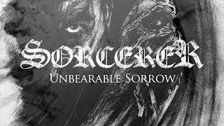Play Unbearable Sorrow