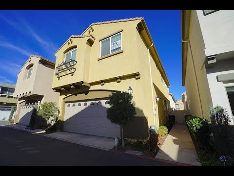 FOR RENT: 9604 Monticello Street  Pacoima, CA 91331