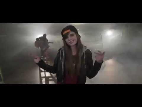 Black Widow - Iggy Azalea (Tiffany Alvord Cover) - YouTube
