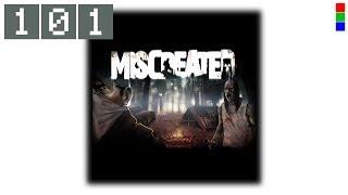 Miscreated Gameplay german #101 ■ Waffen kann man nicht essen ■ Let's Play deutsch