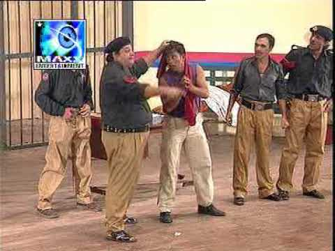 umer sharif stage show free download torrent