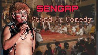 Download Lagu SENGAP : Pesan Untuk Generasi Muda Bali mp3