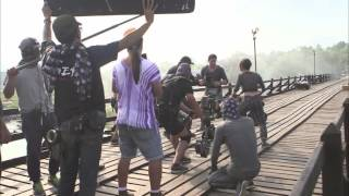 Download Video Hard Target 2 - Shooting In Thailand - Own it 9/6 on Blu-ray MP3 3GP MP4