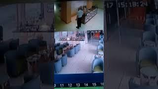 Download Video Detik2 terjadi gempa di lombok hari ini 17Maret 2019 MP3 3GP MP4