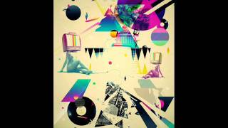 Rainbow Arabia - Papai