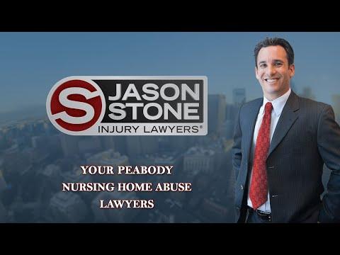 nursing-home-abuse-lawyers